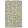 This item: Effete Sand, Charcoal and Gray 5 Ft. 6 In. x 8 Ft. 6 In. Area Rug