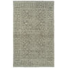 This item: Effete Taupe and Sand 5 Ft. 6 In. x 8 Ft. 6 In. Area Rug