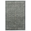 This item: Easton Dark Gray 7 Ft.10 In. x 10 Ft. Area Rug