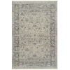 This item: Rila Gray Rectangular: 9 Ft.6 In. x 13 Ft. Rug