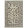 This item: Rila Ivory Rectangular: 5 Ft.6 In. x 7 Ft.9 In. Rug
