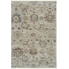 This item: Rila Taupe Rectangular: 7 Ft.10 In. x 10 Ft.10 In. Rug
