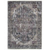 This item: Praia Charcoal Rectangular: 9 Ft.3 In. x 11 Ft.6 Rug