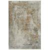 This item: Scottsman Brown Multicolor Rectangular: 5 Ft.6 In. x 7 Ft.9 In. Rug