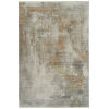 This item: Scottsman Brown Multicolor Rectangular: 7 Ft.10 In. x 10 Ft.10 In. Rug