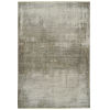 This item: Scottsman Silver Rectangular: 9 Ft.6 In. x 13 Ft. Rug