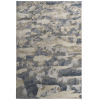 This item: Global Altitude Beige and Taupe 9 Ft. 3 In. x 12 Ft. Area Rug