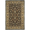 This item: Mystic Chocolate Hand Tufted 2Ft. x 3Ft. Rectangle Rug