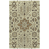 This item: Chancellor Sand Hand-Tufted 2Ft. 6In x 8Ft. Runner Rug