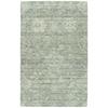 This item: Palladian Silver Hand-Tufted 4Ft. x 6Ft. Rectangle Rug