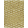 This item: Tulum Maize Hand-Loomed 7Ft. 6In x 9Ft. Rectangle Rug