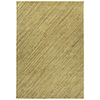 This item: Tulum Maize Hand-Loomed 5Ft. x 7Ft. Rectangle Rug