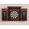 This item: Athos Sierra 25.25-Inch Dart Board