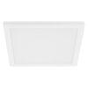 This item: Trago 12-S White 12-Inch One-Light LED Flush Mount