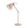This item: Priddy-P Beige One-Light Desk Lamp