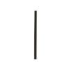This item: Black 24-Inch Downrod