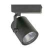 This item: H-Type Black Cob LED 18 Degree Beam Angle 3000K LED Track Head