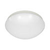 This item: Relyence White 11-Inch 1050 Lumen 3500K LED Flush Mount