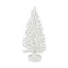 This item: Skjoldr White Tree Figurine