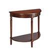 This item: French Country Entryway Table