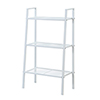 This item: Xtra Storage 3 Tier Metal Shelving