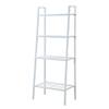 This item: Xtra Storage 4 Tier Metal Shelving