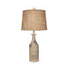 This item: Casual Living Rugged Cottage One-Light Table Lamp