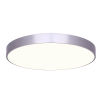This item: Low Profile Brushed Nickel Nine-Inch LED Flush Mount
