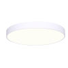 This item: Low Profile White 25W LED Flush Mount