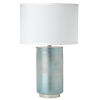 This item: Vapor Opal One-Light Table Lamp