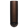 This item: Olympic Oil Rubbed Bronze One-Light Wall Sconce
