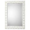 This item: Astor White Gesso  Mirror
