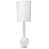 This item: Studio White One-Light Table Lamp