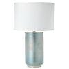 This item: Vapor Opal One-Light Table Lamp