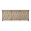 This item: Marksman Cabinet Ii