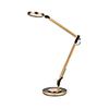 This item: Illumen Champagne Gold One-Light LED Desk Lamp