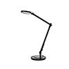 This item: Illumen Black One-Light LED Desk Lamp