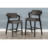This item: Snyder Blackwash Counter Height Stool