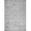This item: Cadence Gray Rectangular: 6 Ft. 7 In. x 9 Ft. Rug