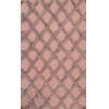 This item: Trellisgy Pink Rectangular: 7 Ft. 6 In. x 9 Ft. 6 In. Rug