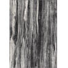 This item: Maddie Abstract Black and White Rectangular: 7 Ft. 6 In. x 9 Ft. 6 In. Rug