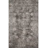 This item: Vintage Corene Gray Rectangular: 9 Ft. x 12 Ft. Rug