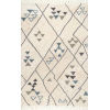 This item: Terri Natural Runner: 2 Ft. 6 In. x 8 Ft.