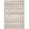 This item: Florence Beige Rectangular: 7 Ft. 10 In. x 10 Ft. Rug