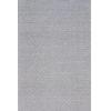 This item: Lorretta Gray Runner: 2 Ft. 6 In. x 8 Ft.
