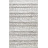 This item: Josiah Gray Rectangular: 6 Ft. x 9 Ft. Rug