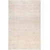 This item: Elfriede Natural Rectangular: 3 Ft. x 5 Ft. Rug