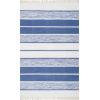 This item: Darla Blue Rectangular: 5 Ft. x 8 Ft. Rug