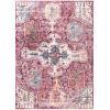 This item: Vintage Kaye Gabbeh Pink Rectangular: 9 Ft. x 12 Ft. Rug