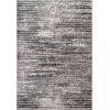 This item: Faded Elsa Gray Rectangular: 8 Ft. x 10 Ft. Rug